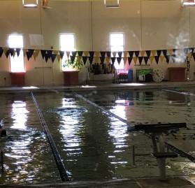 belton-lap-pool